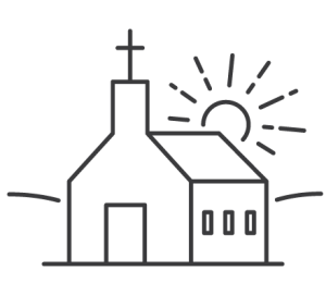 icon-church-ministry