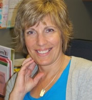 Denise Blume
