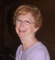Elaine Mischler