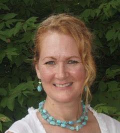 Suzanne Sackett