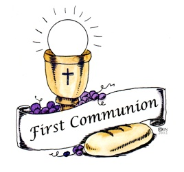First_Communion_4