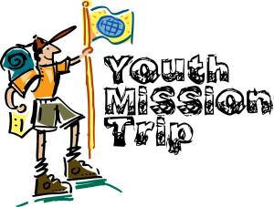 Misson Trip