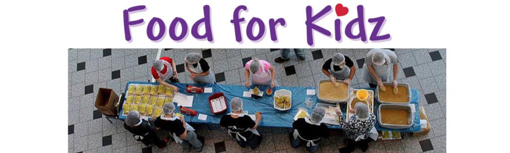 Food-4-Kidz