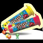 mars-MM-milk-choc-minis-tube-1.65oz-700x700