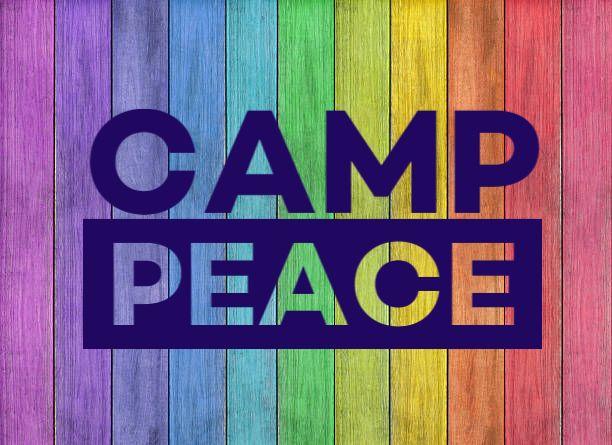 camp peace
